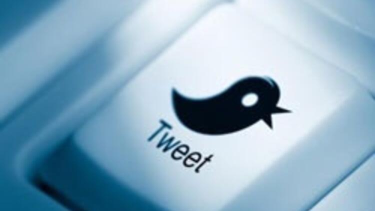 5 milyon tweet'e organize incelemesi
