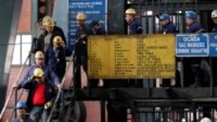 Dünya basını maden kazasını böyle gördü