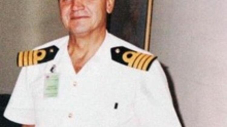 Emekli albay Belgütay Varımlı ölü bulundu