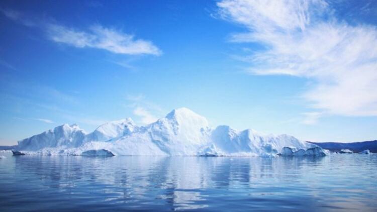 """""""Küresel ısınma durdu"""" iddiası ölçüm hatası çıktı"""