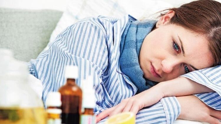 Gizli salgın LYME hastalığı hakkında önemli uyarılar