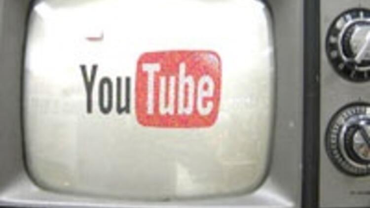 Türkler Youtube'dan vazgeçmiyor