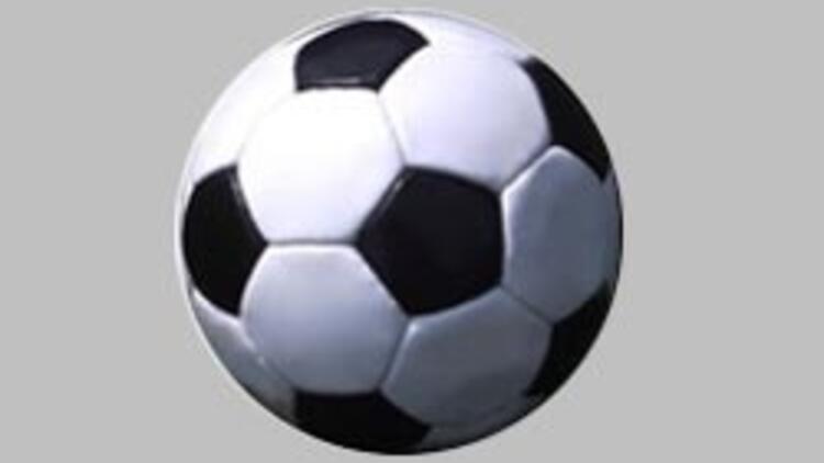 İspanya futboluna Türk damgası