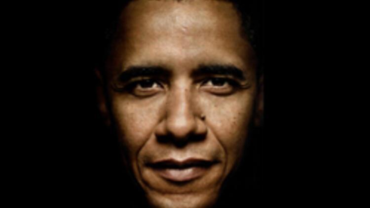 Obama: Kağıt gazetelerin devri bitti