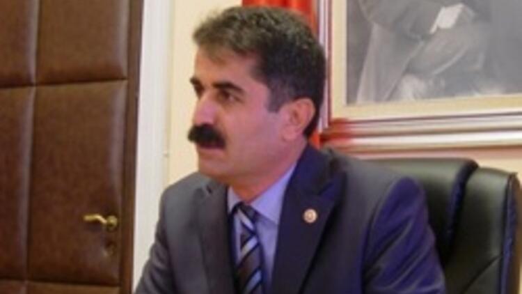 Hüseyin Aygün; CHP içinde de aykırı isim