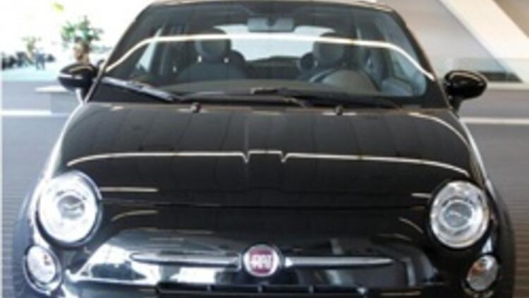 Fiat ve Mazda'dan 'roadster' işbirliği