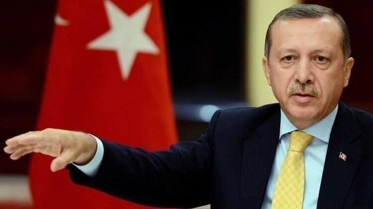 Başbakan Erdoğan: Dershaneleri kapatma kararı Bakanlar Kurulu ve Meclis'ten geçecek