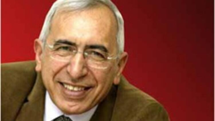 Oral Çalışlar Taraf'tan istifa etti