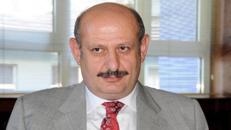 Başbakan, Rize Belediye Başkanı'nı değiştiriyor
