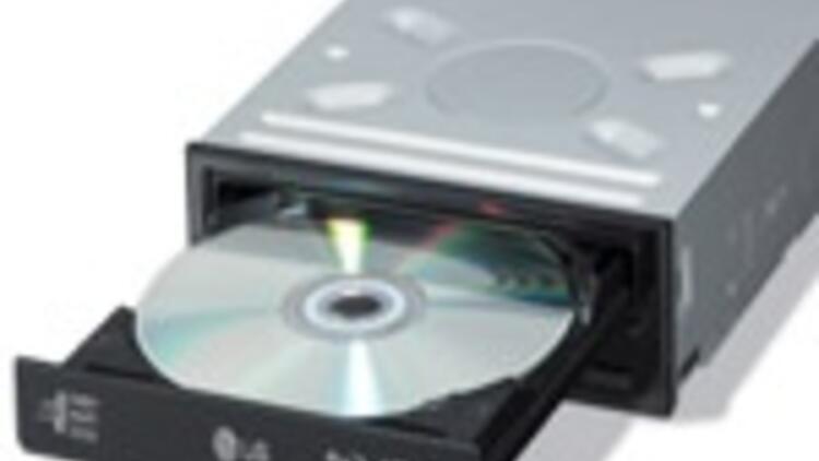 Blu-ray ve HD-DVD bir arada