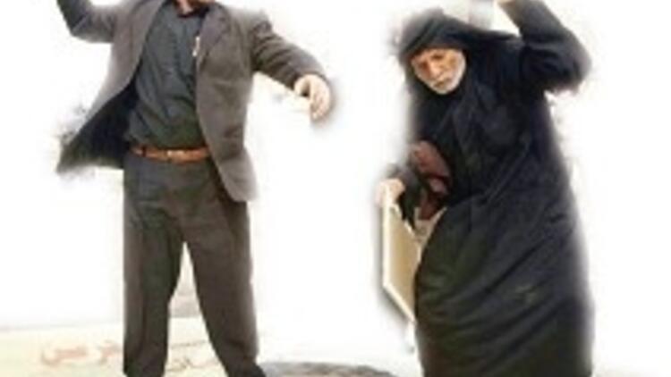Irak'ta 'kara liste' krizi