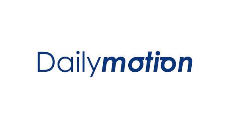 Dailymotion hack'lendi!