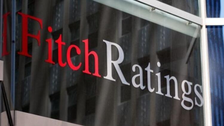Fitch Ratings: FED'in faiz artışı gelişmekte olan ülkeleri baskılayabilir