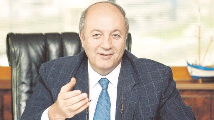 Anadolu Grubu'nun Migros'a ortaklığı Rekabet Kurulu tarafından onaylandı