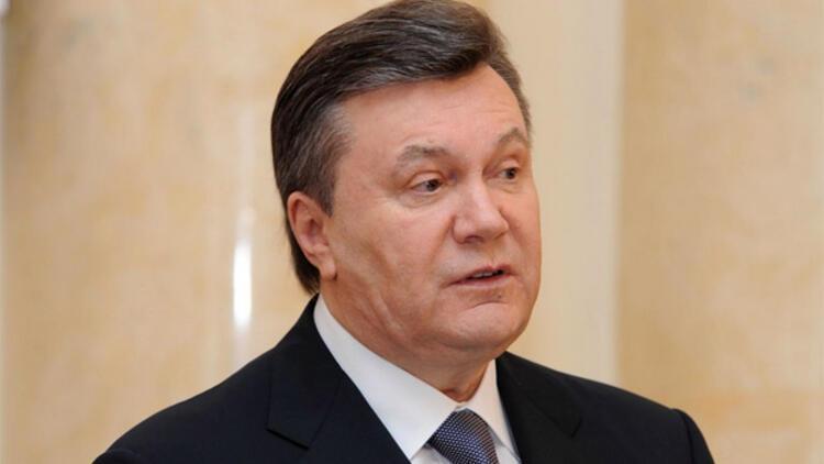 Yanukoviç'e kötü haber