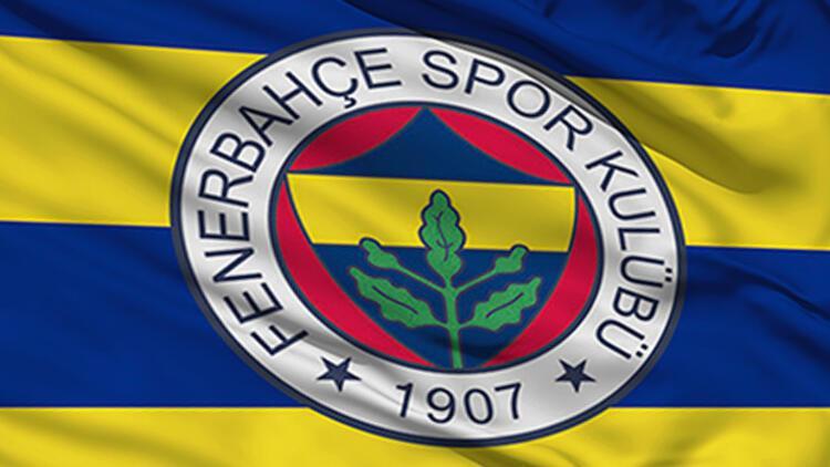 Fenerbahçe İsviçre Federal Mahkemesi'ne başvurdu