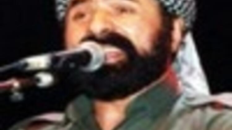 Turkish state TV invites controversial Kurdish singer