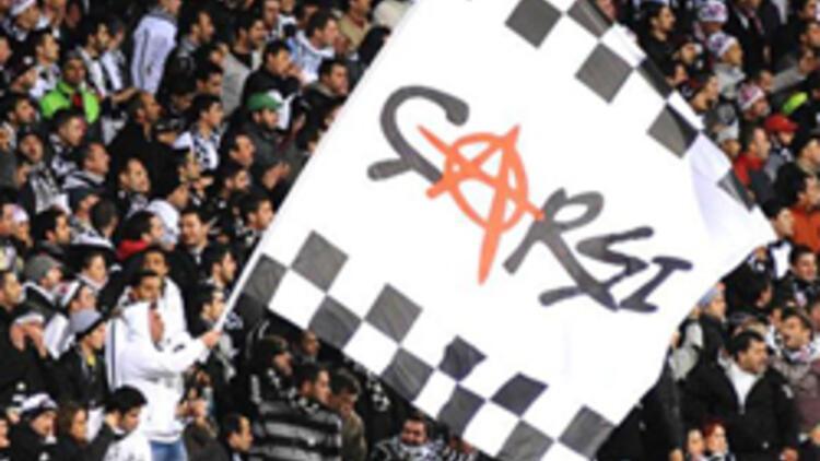 Çarşı'dan yeni bir festival 'Cezafest'
