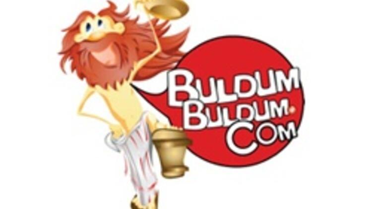 BuldumBuldum.com en yakın rakibini satın aldı