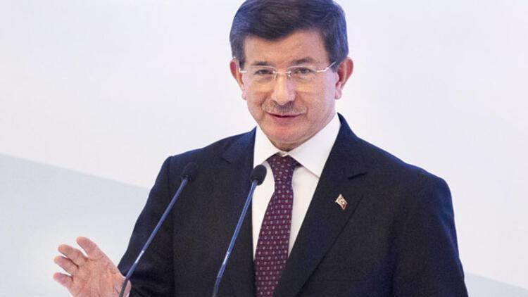 Başbakan Ahmet Davutoğlu: Bombacıda gerekeni yaparım