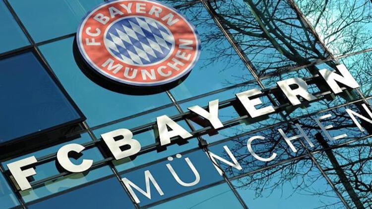 Bayern Münih'de milli futbolcular bekleniyor