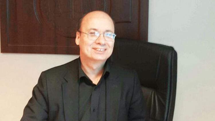 Yargılanan 'Paralel' dedi sosyalist hâkim el çektirildi