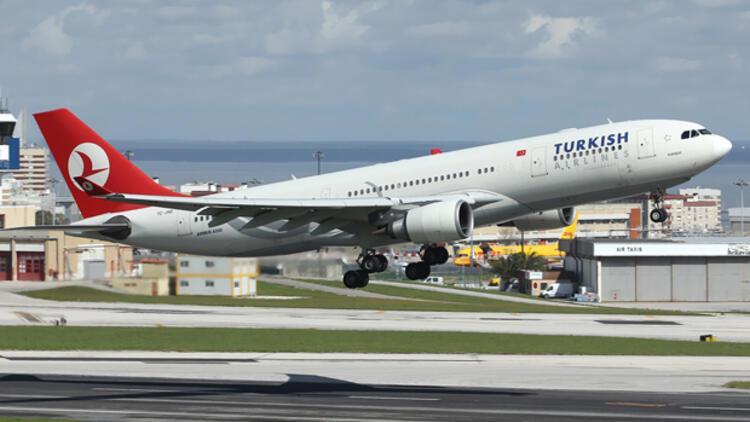 Lufthansa'dan şok bir THY kararı daha