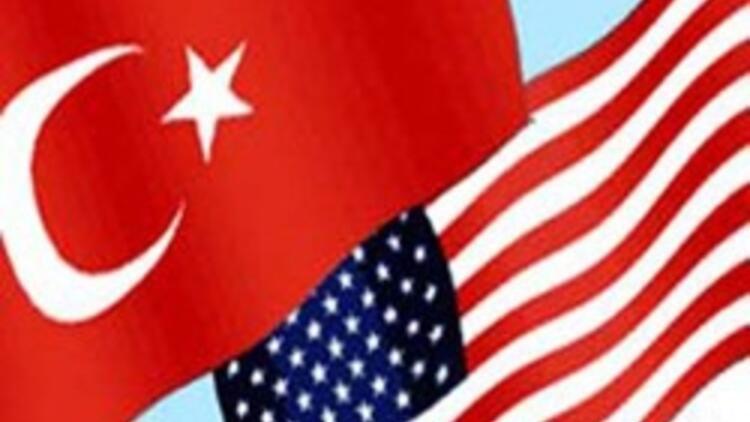 Beyaz Saraydan Türkiye açıklaması