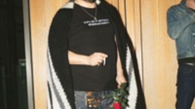 Battaniye önlemi