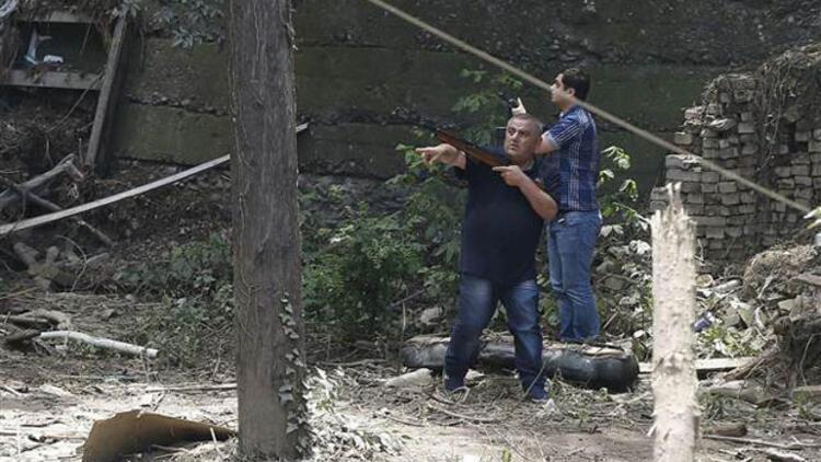 Gürcistan'da hayvanat bahçesinden kaçan kaplan bir kişiyi öldürdü