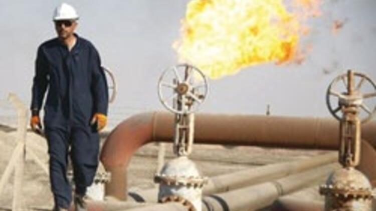Petrol devlerinin umudu 'Türkiye'
