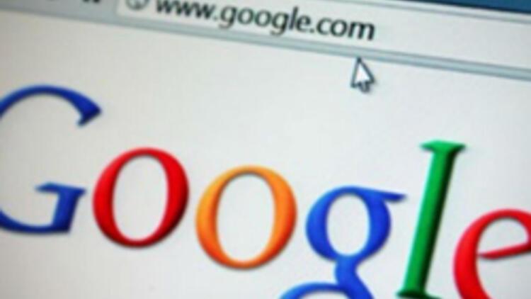 Google internette sansürün sonunu getiriyor