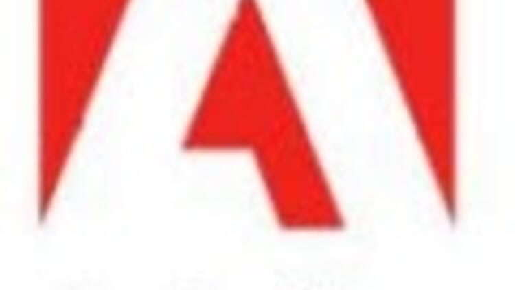 Adobedan Türkiye hamlesi