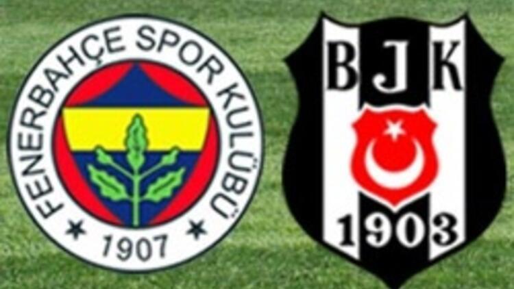 Beşiktaşın cezası onandı, Fenerbahçe 2 yıla düşürüldü