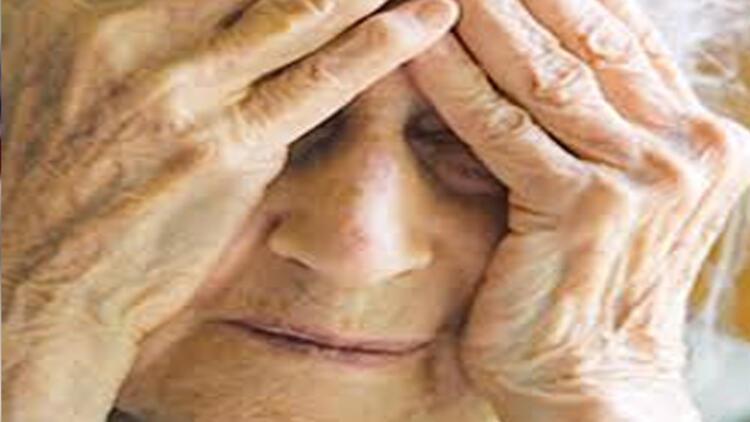Alzheimer konusunda Alüminyum uyarısı