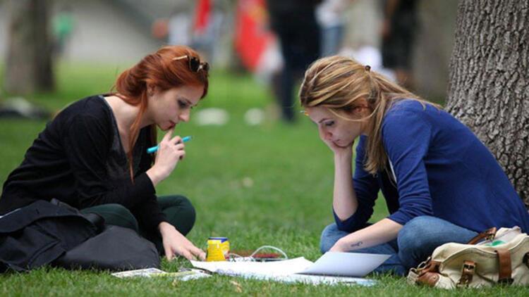 Dünya üniversiteleri İstanbul'da buluşacak