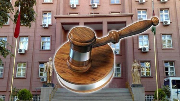 Yenileme kararı verilen Şike Davası'nda 2. duruşma görüldü