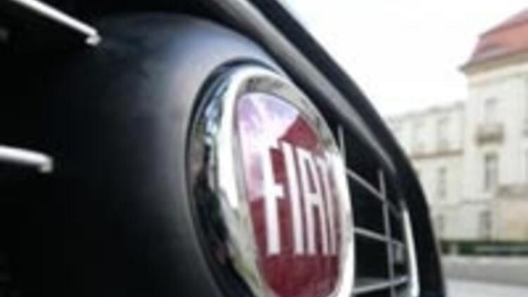 Fiat-Opel birleşmesi büyük tasarruf sağlayacak