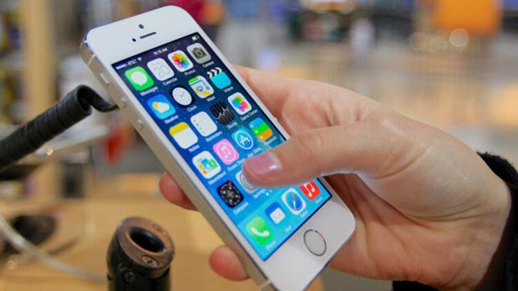 App Store'da Office fırtınası esiyor