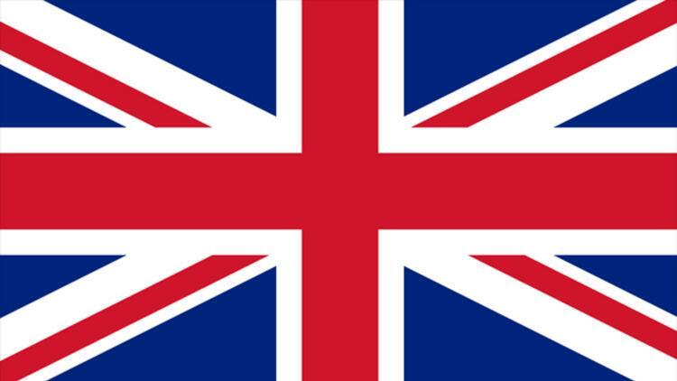 birleşik krallık bayrağı ile ilgili görsel sonucu