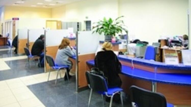 2012 yılında hangi banka kaç şube açacak kaç kişiyi işe alacak?