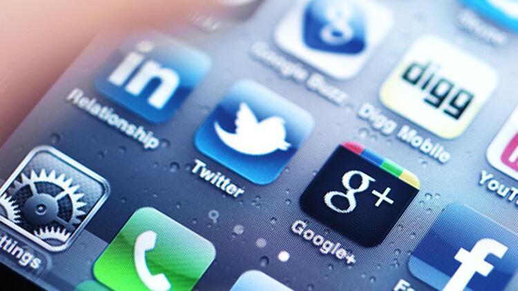 Sosyal medya Ali Babacan'ı konuşuyor
