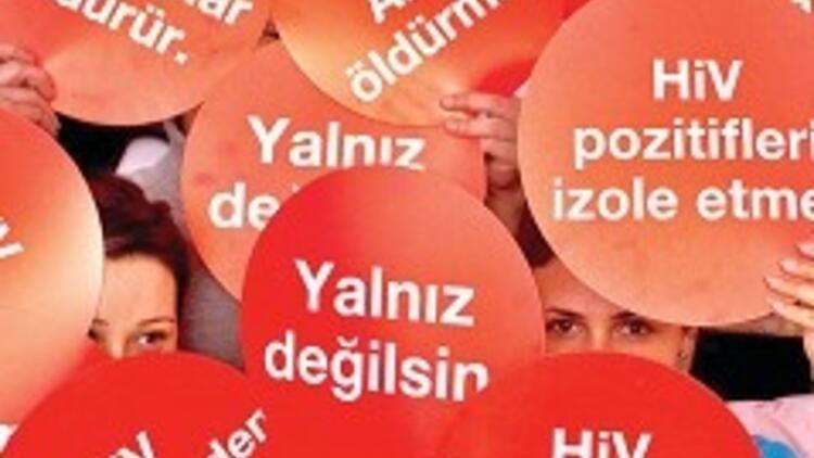 HIV pozitif memur mahremiyet hakkı için AİHM kapısında
