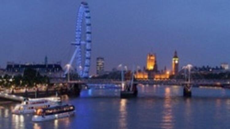 İngiltere'de vatandaşlık sınavı değişiyor