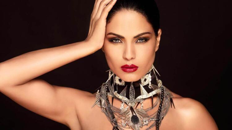Bollywood yıldızına şok ceza