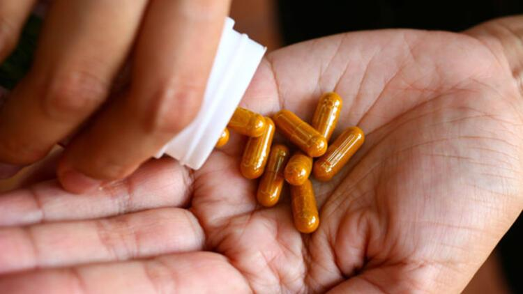 'Grip ve nezleye antibiyotik alınmamalı'