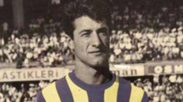 Ercan Aktuna hayatını kaybetti
