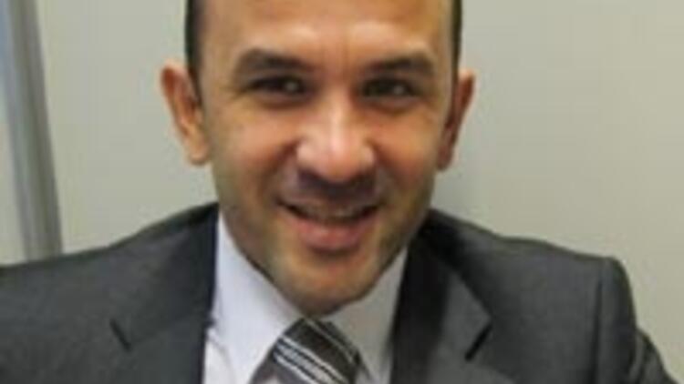 Antalyaspor Şifo Mehmet'e emanet