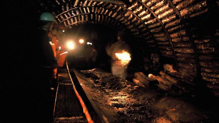 Yerli kömürde 2, ithalde 6 kat artış oldu