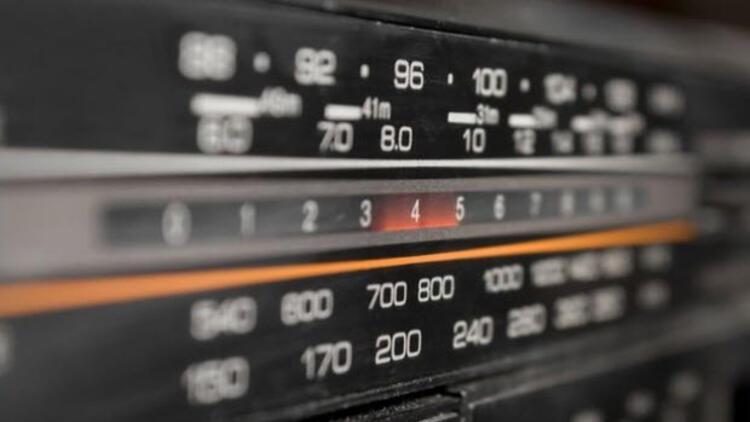 Norveç 2017'de FM radyoyu terk ediyor